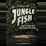 Jungle fish dvd