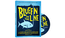 Bluefin On The Line Dvd