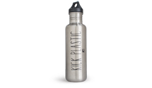 Kp Stainless Steel Bottle