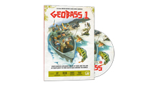 Geobass Best Of 2014 Dvd