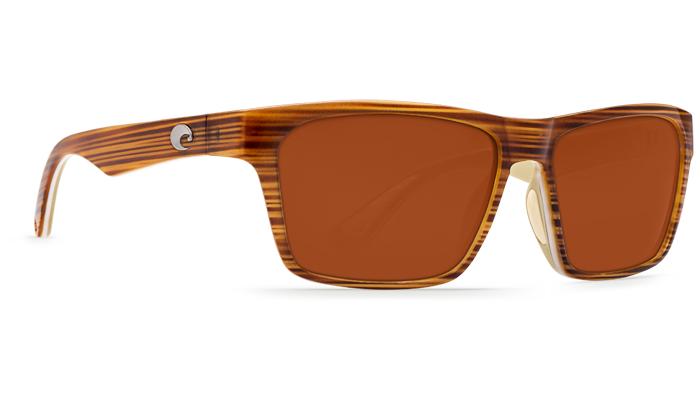 costco sunglasses ray ban on sale